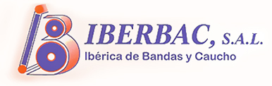 Iberbac logo